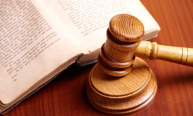 PRAYERS TO WIN COURT CASE - Evangelist Joshua Orekhie