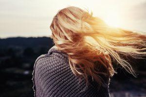 DREAM ABOUT HAIR - Dreams Interpretation And Prayers