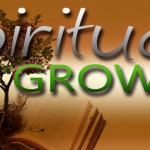 Prayers For Spiritual Growth