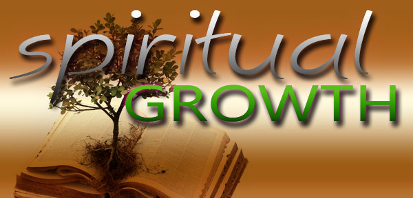 PRAYER POINTS FOR SPIRITUAL GROWTH - Evangelist Joshua