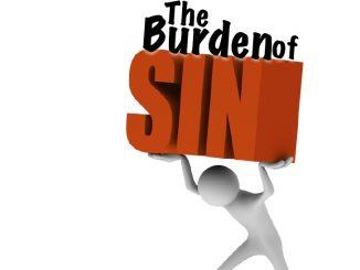 Breaking Stubborn Curses - Evangelist Joshua