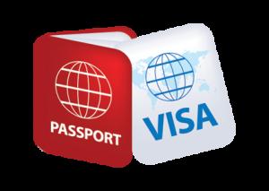 Prayers To Locate Your Visa - Evangelist Joshua