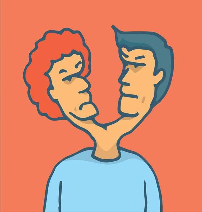 Victory Over Spirit Spouse - Evangelist Joshua