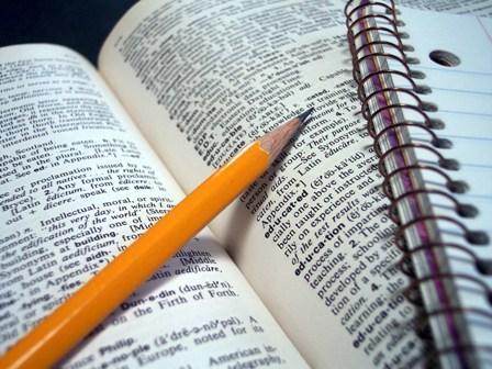 Dream Dictionary Of Body Parts - Evangelist Joshua