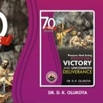 MFM 2017 70 Days Fasting And Prayers Programme Booklet