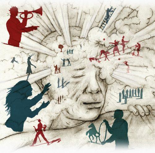 WHAT DREAM CAUSES POVERTY - Evangelist Joshua