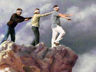 Biblical Meaning/Interpretation of Dreams A-Z - Evangelist Joshua