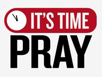 PRAYERS TO OVERCOME THE SPIRIT OF ANGER - Evangelist Joshua