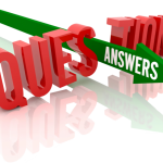 Questions To Ask Before Marriage In Another Family Lineage