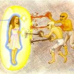 PRAYERS AGAINST ASTRAL PROJECTION AND ATTACKS
