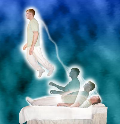 PRAYERS AGAINST ASTRAL PROJECTION AND ATTACKS - Evangelist