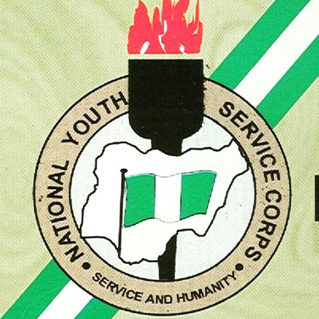 Prayers To Locate My Life Partner In NYSC