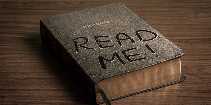 Bible Verses Against Sexual