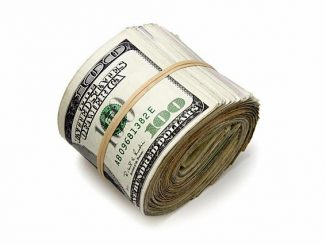Prayers For Money And Financial Breakthrough