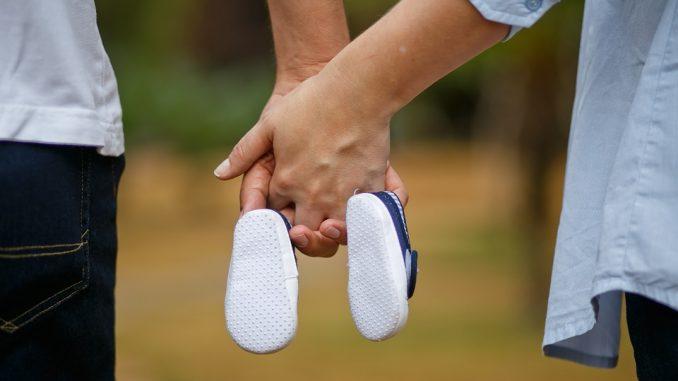 DREAM ABOUT MISCARRIAGE OF PREGNANCY - Evangelist Joshua