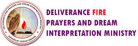 Book Review: Biblical Dream Interpretation With Warfare