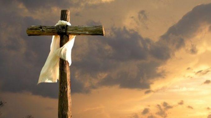DREAM ABOUT JESUS - HOLY SPIRIT - Evangelist Joshua Orekhie