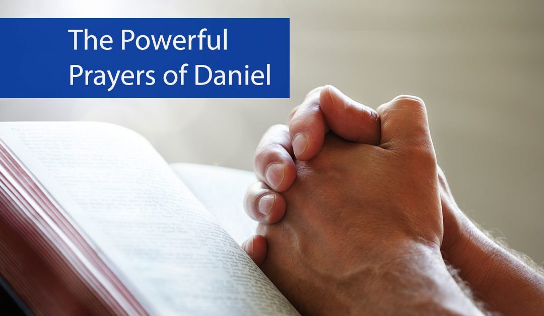 Dealing With Powers Covering My Heavens - Evangelist Joshua