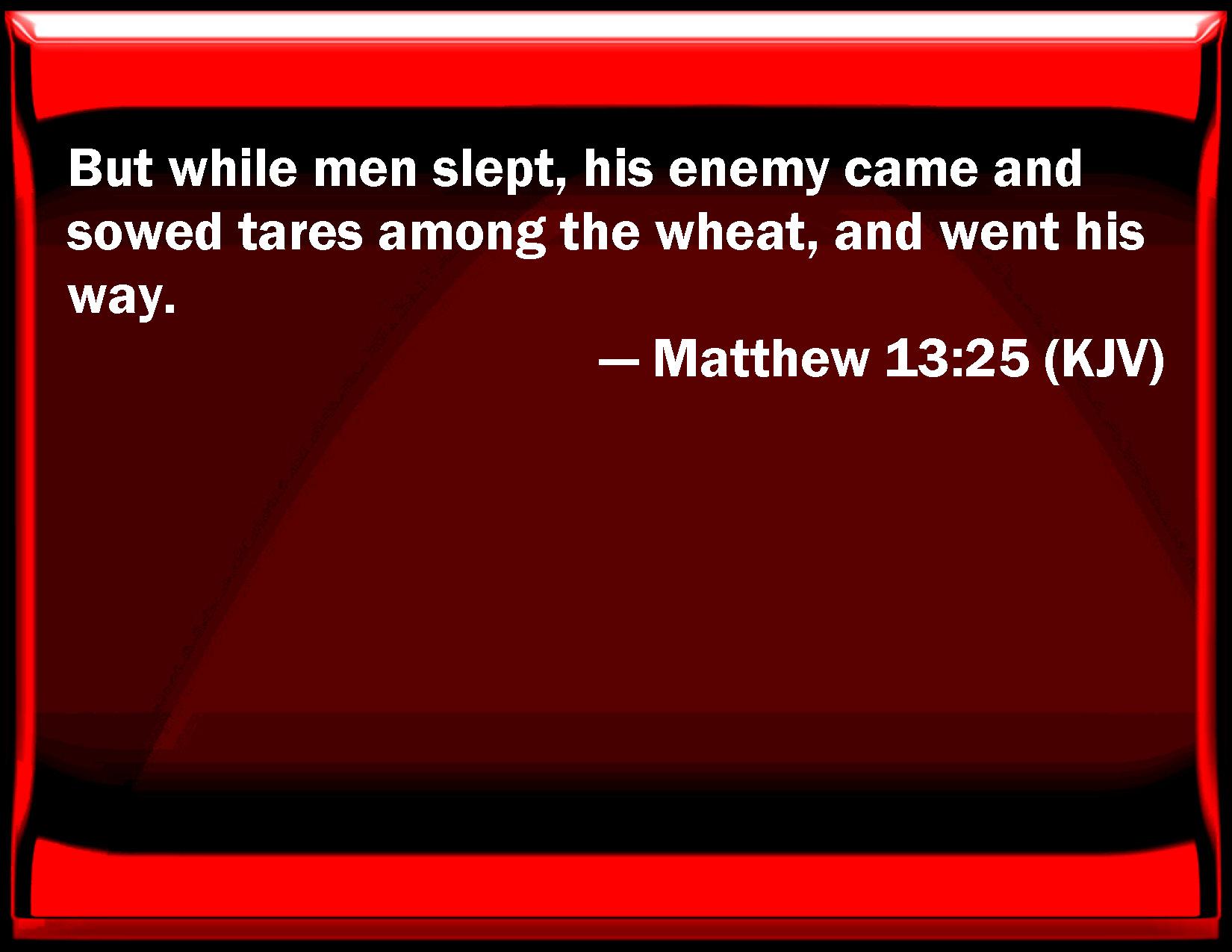 POWERFUL PSALMS FOR PRAYERS BEFORE YOU SLEEP - Evangelist