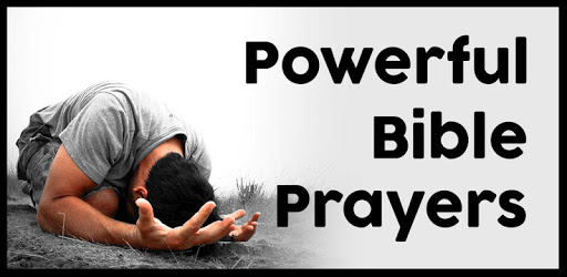 POWERFUL PSALMS FOR PRAYERS BEFORE YOU SLEEP - Evangelist