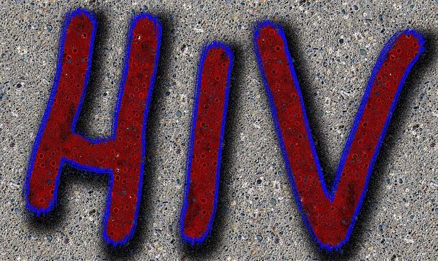 PRAYER POINTS FOR HEALING HIV PATIENT - Evangelist Joshua