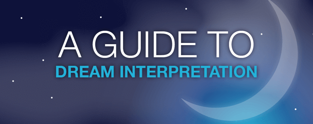 125 MOST COMMON CHRISTIAN DREAM INTERPRETATIONS AND SPIRITUAL MEANINGS