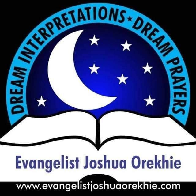 Breaking The Backbone Of Evil Serpents - Evangelist Joshua