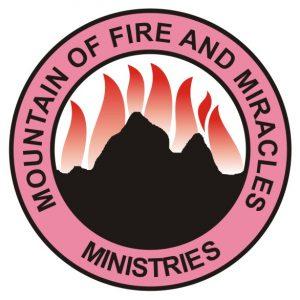 20 POWERFUL MOUNTAIN OF FIRE MIDNIGHT PRAYERS - Dr D K  Olukoya